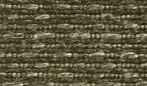 Serengeti fuori produzione rainer - Cerco piastrelle fuori produzione ...